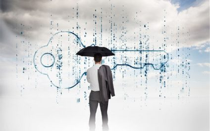 4 reasons why data is safer in the cloud