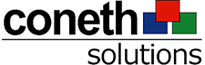 Coneth Solutions, Inc.