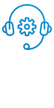 service-icon-VoIP