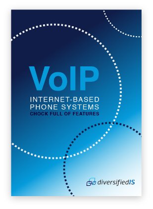 HP-Diversified-VoIP-eBook-Cover