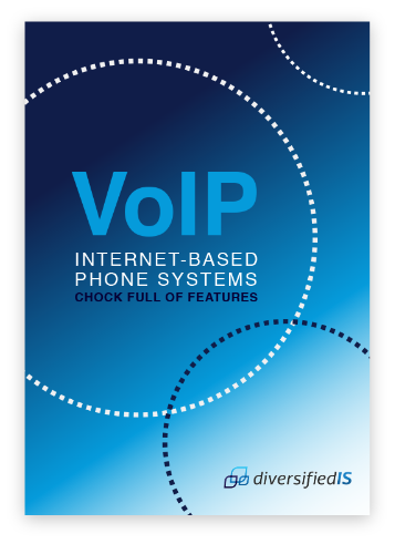 LD-Diversified-VoIP-eBook-Cover