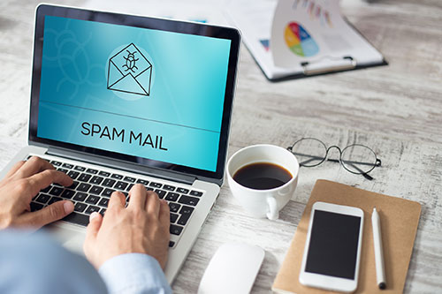 Sideimg-Email-Spam-Protection-r1