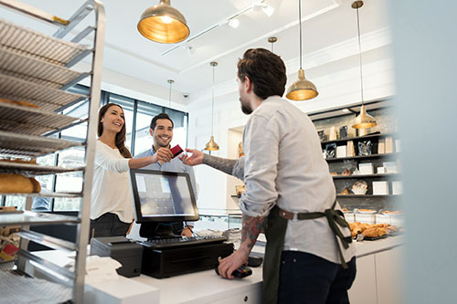 Sideimg-Point-of-Sale-Solutions-r1