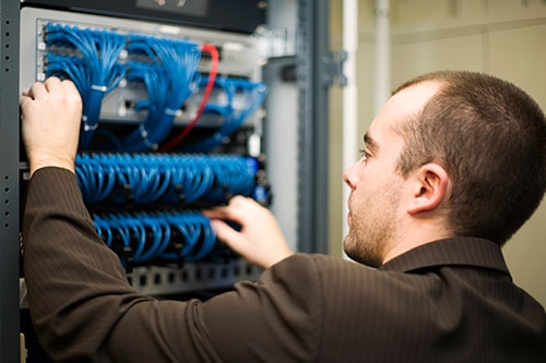 Sideimg-Structured-Cabling-for-Wichita-Businesses