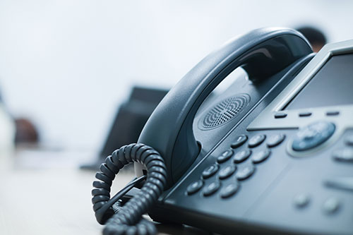 Sideimg-VoIP-Phone-Solutions