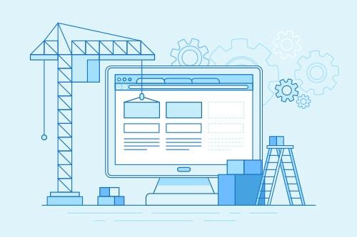 Sideimg-Website-Design-r2