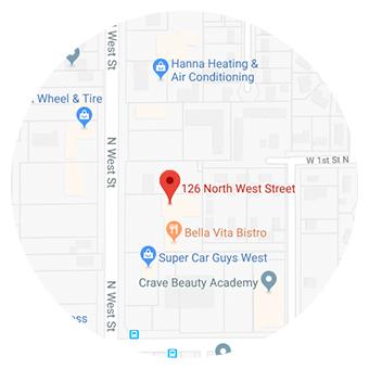 sc6_map_wichita-r1