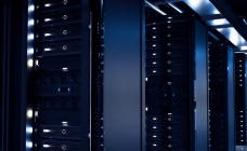 img-services-IT-Infrastructure