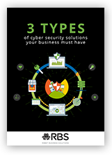RibbitBusinessSolutions_3-Types_eBook_HomepageSegment_Cover_R2