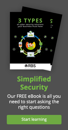 RibbitBusinessSolutions_3-Types_eBook_Innerpage_Sidebar-C_R1