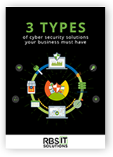 RibbitBusinessSolutions_3-Types_eBook_HomepageSegment_Cover
