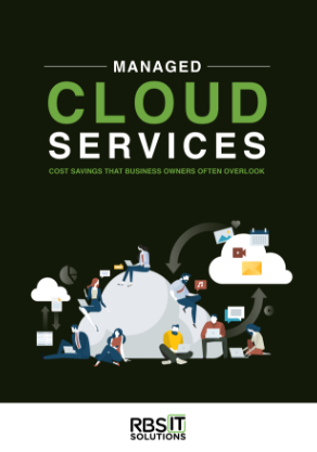 LD-RBS-ManagedCloudServices-eBook-Cover