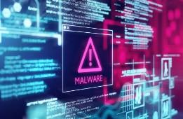 img-antivirus-spam-protection