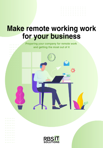 LD-RibbitBusinessSolutions-RemoteWork-Cover