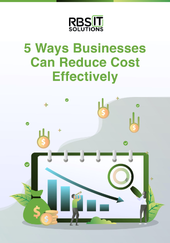 LD-RBS-5Ways-businesses-can-reduce-cost-effectively-Cover