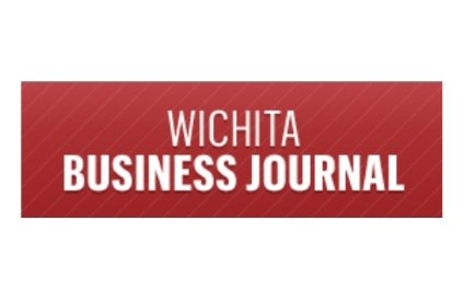 RBS Featured Article in the Wichita Business Journal