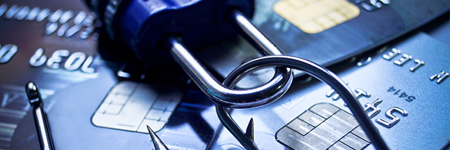 How to stop phishing attacks impacting your business
