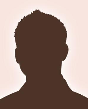 placeholder-member