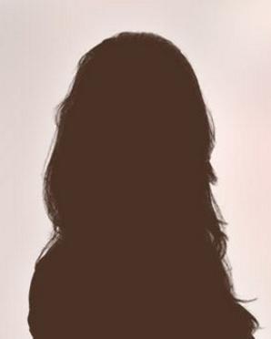 w-shadow