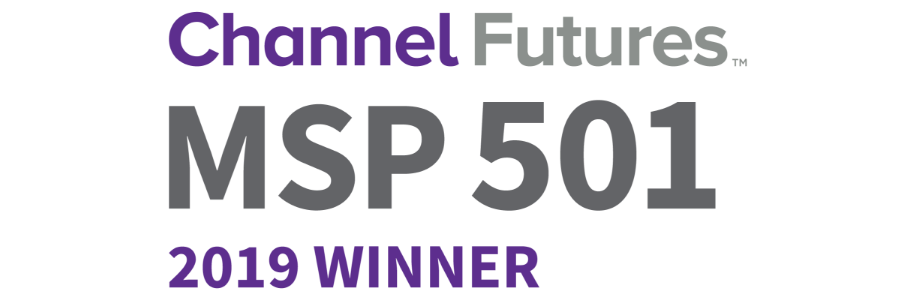 msp501-winner-nobadge-900-300