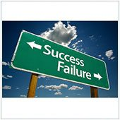 5 Reasons Business Continuity Fails