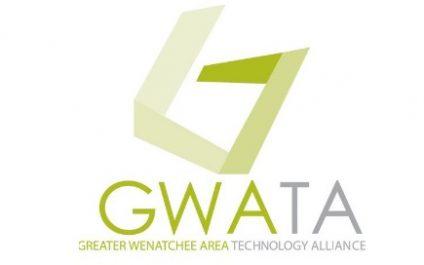 Dan Paquette Named GWATA President