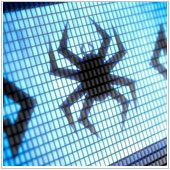 5 Tips to Minimize Malware