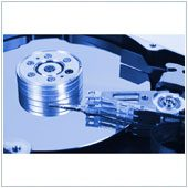 4 Common Data Backup Mistakes