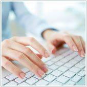 How to Create Keyboard Shortcuts