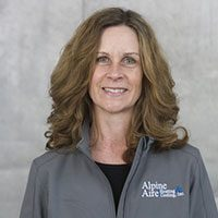 Professional & Courteous, Alpine Aire highly recommends Key Methods!