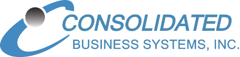 Consolidated Business Systems, Inc.