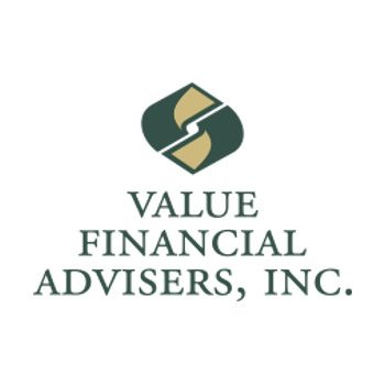 Value Financial Advisers