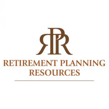 Retirement Planning Resources