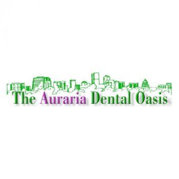 The Auraria Dental Oasis