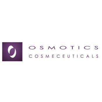Osmotics