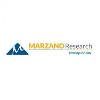 Marzano