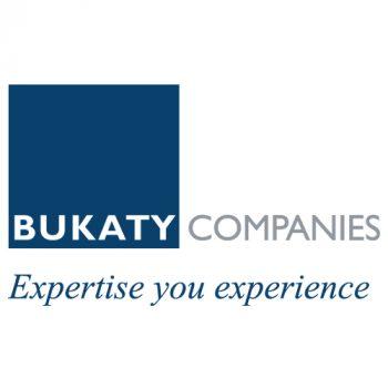 Bukaty Companies