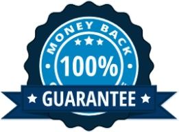 logo-money-back-guarantee