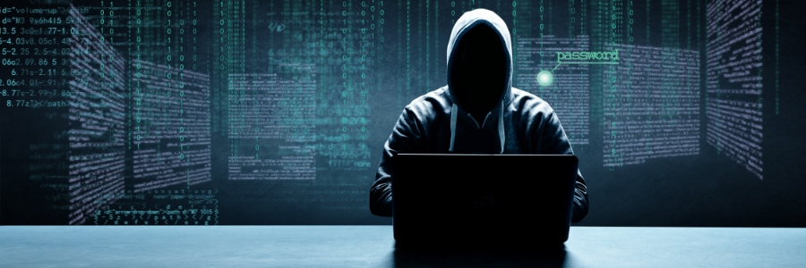 img-blog-cybersecurity-why-it-matters-to-toronto-small-businesses