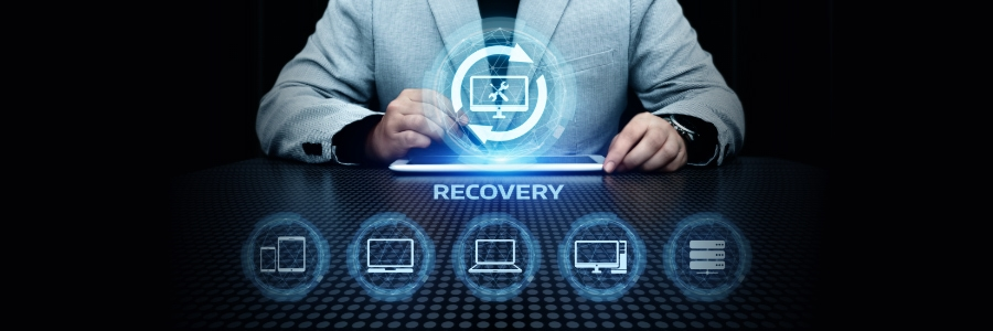 img-blog-disaster-recovery-it-services