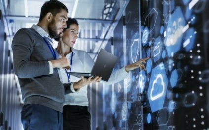 Corporate IT Services | Vaughan, York Region, Toronto