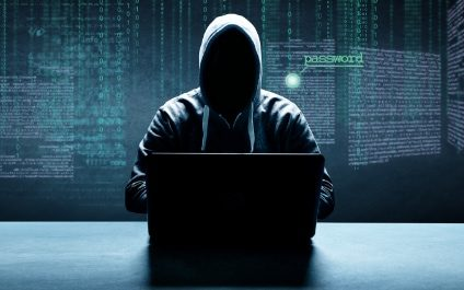 Cybersecurity & Why it Matters to Toronto Small Businesses