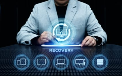 Disaster Recovery IT Services (DRaaS) | Haycor Computer Solutions