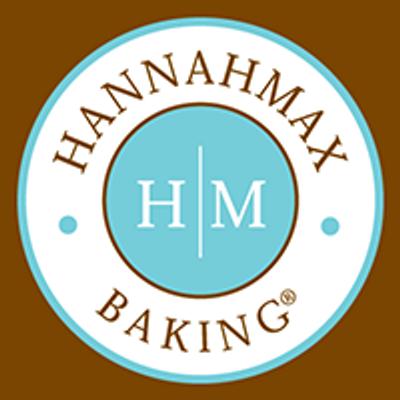 HMB_Logo_200_400x400