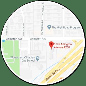 img-maps-biztek