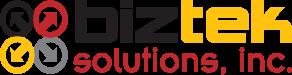 Biztek Solutions, Inc.