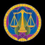 rcll-logo
