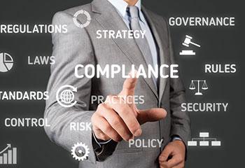 service_compliance-services