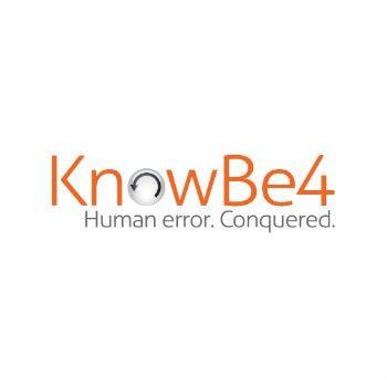 KnowBe4