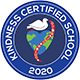 kindness-logo-2020
